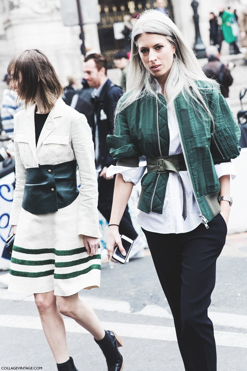 Paris_Fashion_Week-Fall_Winter_2015-Street_Style-PFW-Anya_Ziourova-Sarah_Ruston-