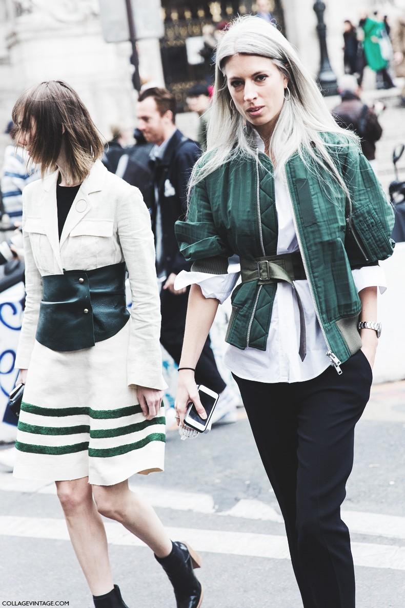 Paris_Fashion_Week-Fall_Winter_2015-Street_Style-PFW-Anya_Ziourova-Sarah_Ruston-