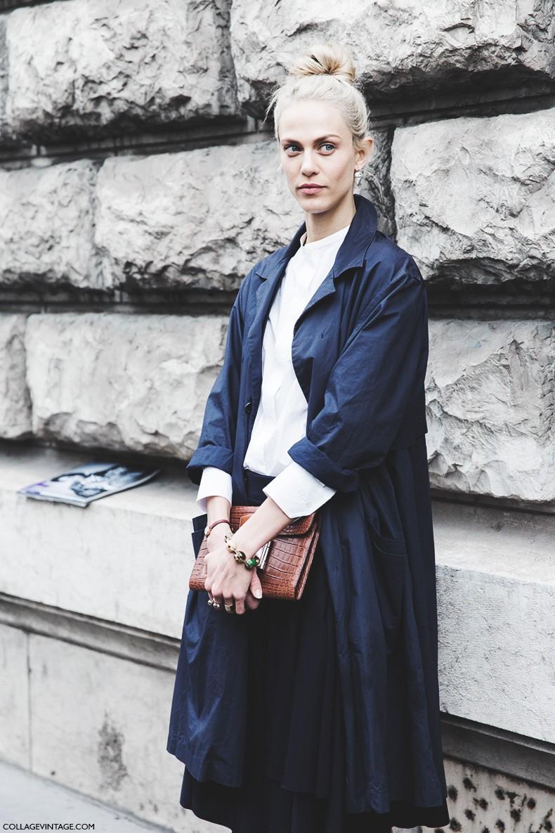Paris_Fashion_Week-Fall_Winter_2015-Street_Style-PFW-Aymeline_Valade-Model-1