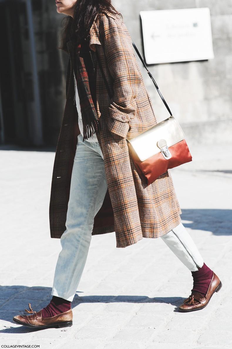 Paris_Fashion_Week-Fall_Winter_2015-Street_Style-PFW-Berta_Alvarez-1