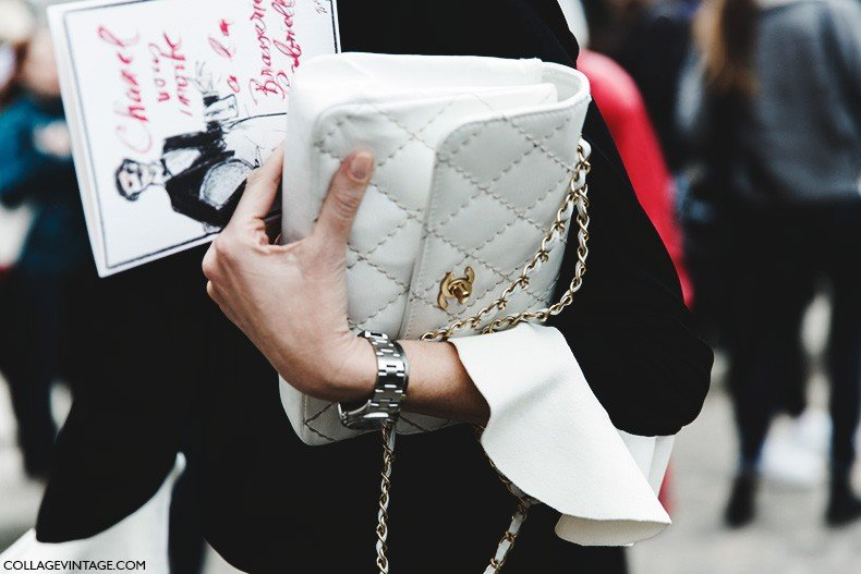 Paris_Fashion_Week-Fall_Winter_2015-Street_Style-PFW-Chanel-1