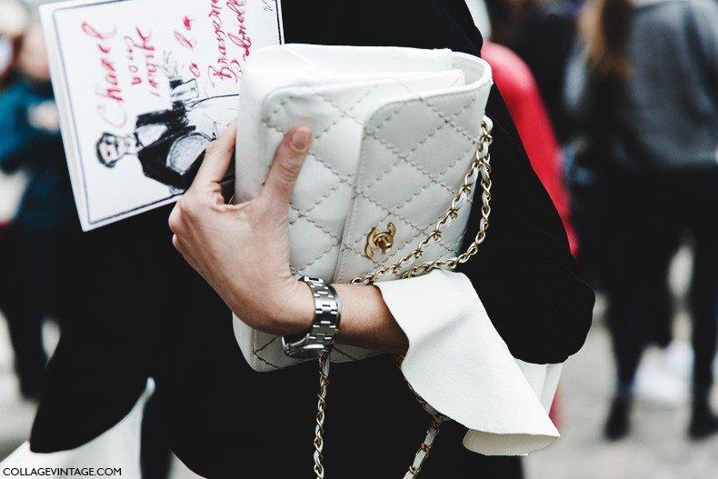 Paris_Fashion_Week-Fall_Winter_2015-Street_Style-PFW-Chanel-1