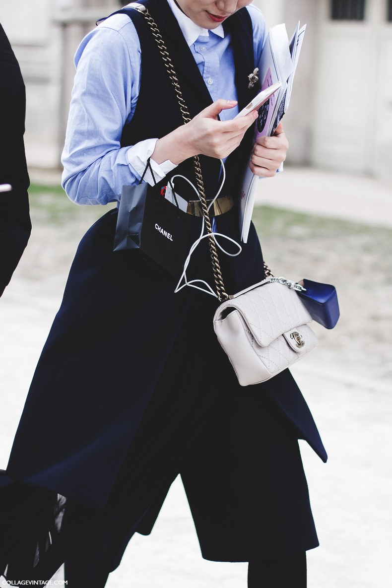 Paris_Fashion_Week-Fall_Winter_2015-Street_Style-PFW-Chanel-10
