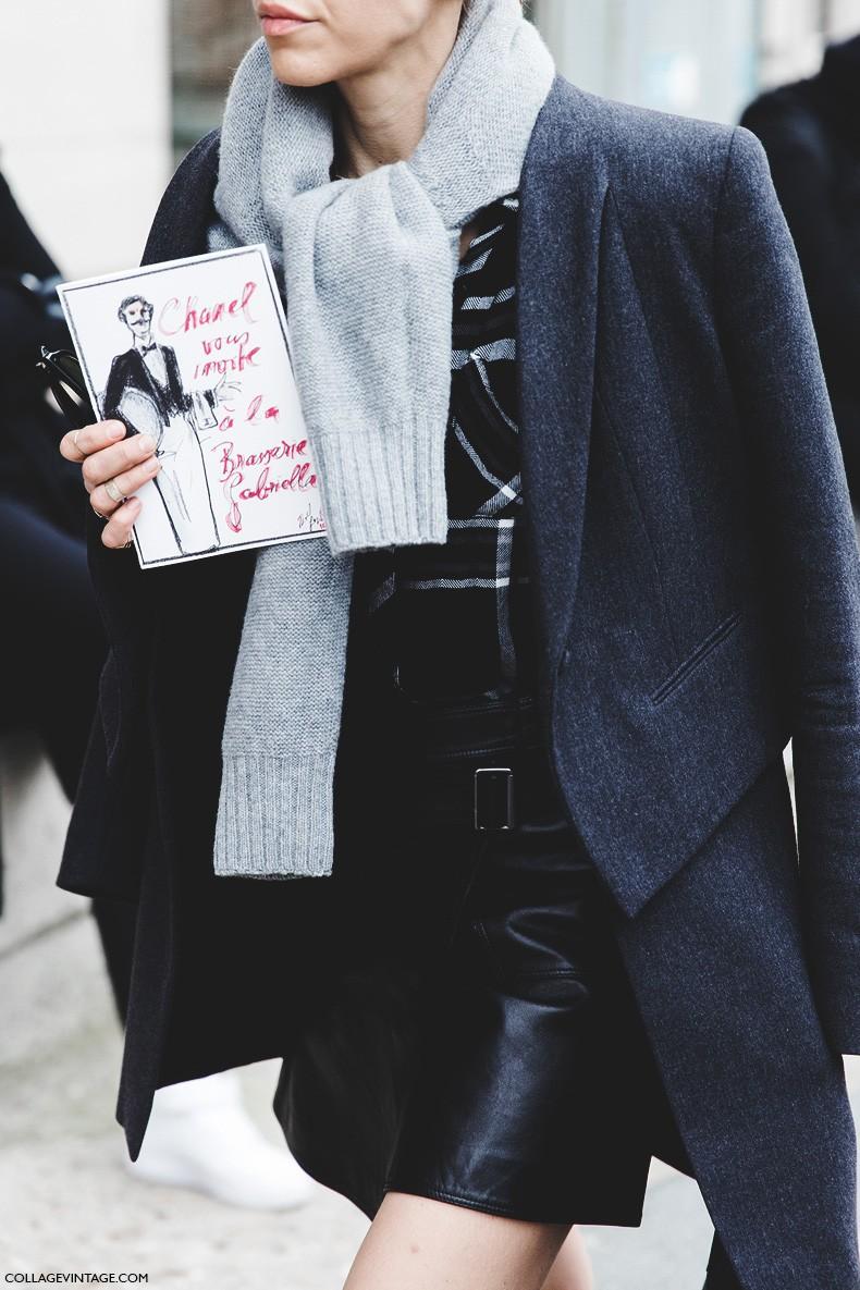 Paris_Fashion_Week-Fall_Winter_2015-Street_Style-PFW-Chanel-7
