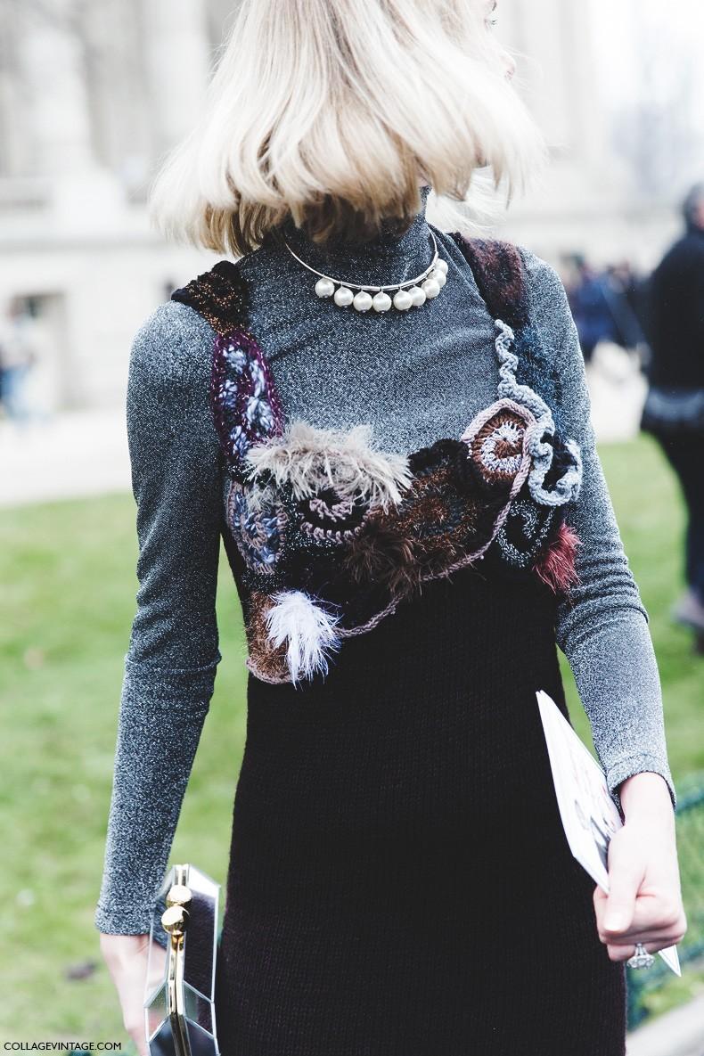 Paris_Fashion_Week-Fall_Winter_2015-Street_Style-PFW-Chanel-9