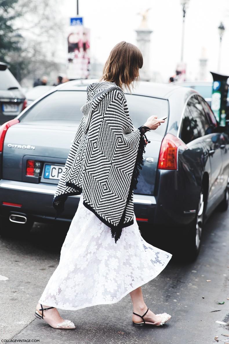 Paris_Fashion_Week-Fall_Winter_2015-Street_Style-PFW-Chanel-Anya_Ziourova-3