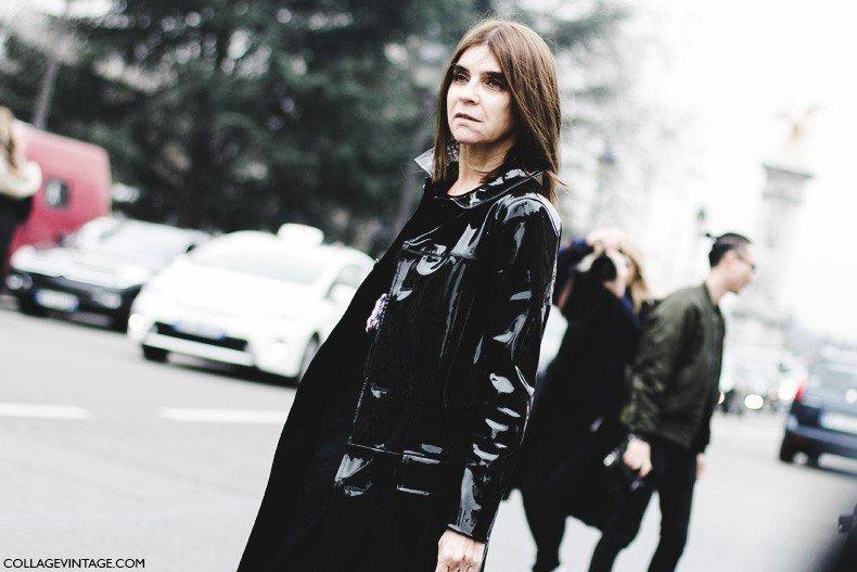 Paris_Fashion_Week-Fall_Winter_2015-Street_Style-PFW-Chanel-Caroline_Rotfield-