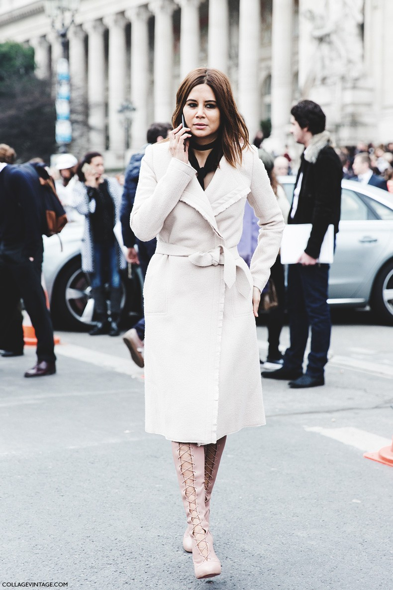 Paris_Fashion_Week-Fall_Winter_2015-Street_Style-PFW-Chanel-Christine_Centenera-1