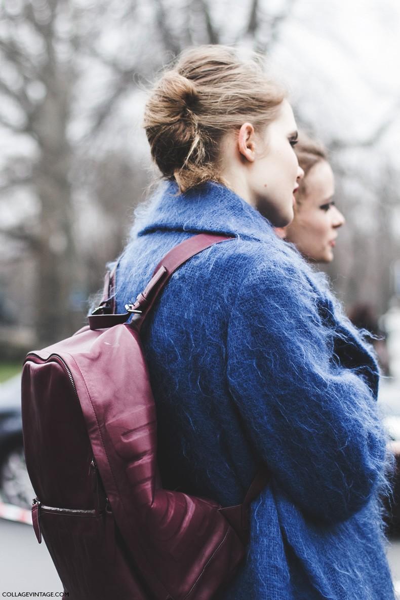 Paris_Fashion_Week-Fall_Winter_2015-Street_Style-PFW-Chanel-Hairstyle-3