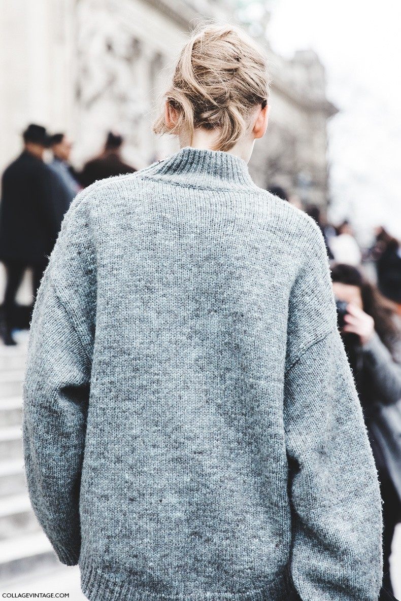 Paris_Fashion_Week-Fall_Winter_2015-Street_Style-PFW-Chanel-Hairstyle-4