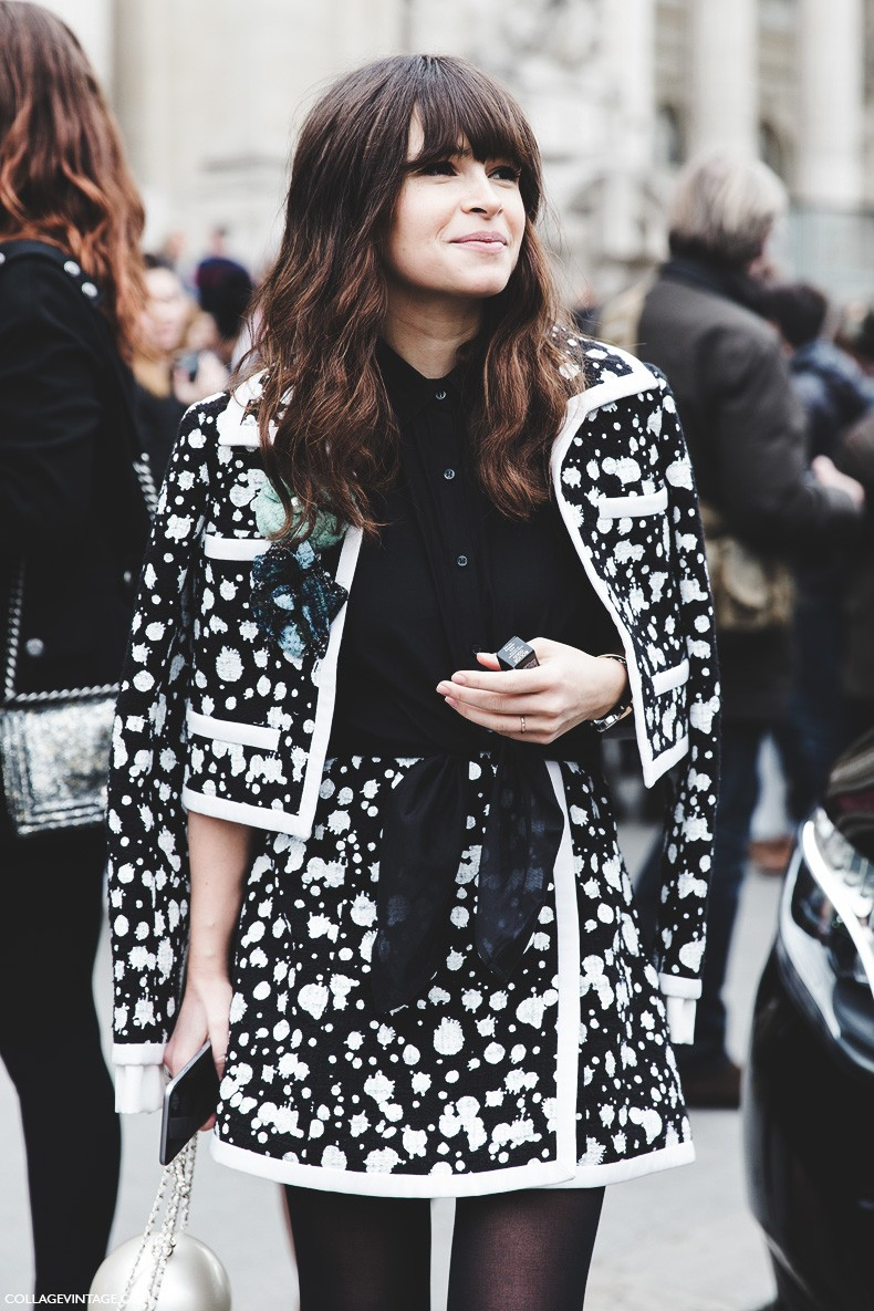 Paris_Fashion_Week-Fall_Winter_2015-Street_Style-PFW-Chanel-Miroslava_Duma-1