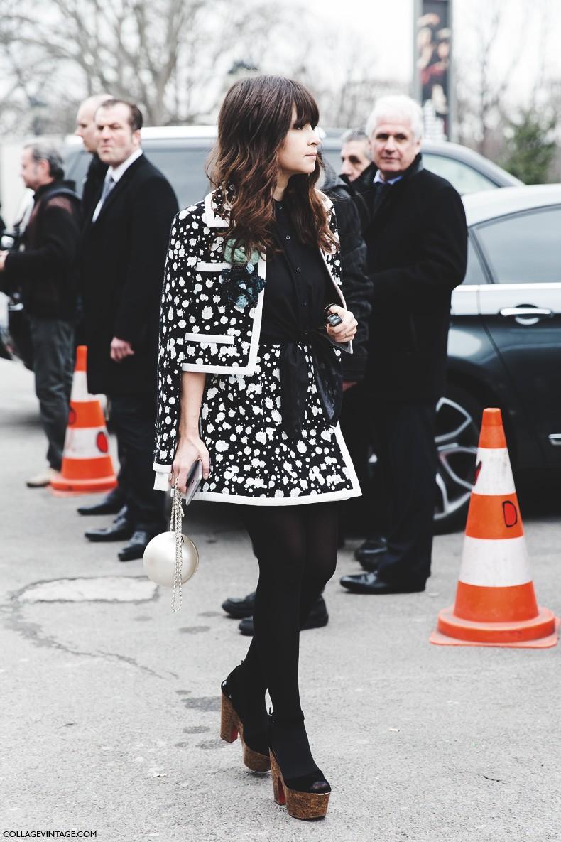 Paris_Fashion_Week-Fall_Winter_2015-Street_Style-PFW-Chanel-Miroslava_Duma-5