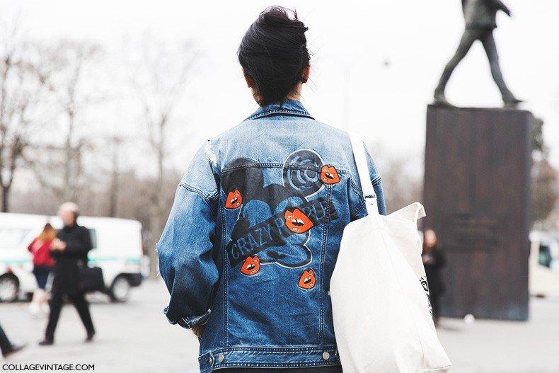 Paris_Fashion_Week-Fall_Winter_2015-Street_Style-PFW-Chanel-Model-