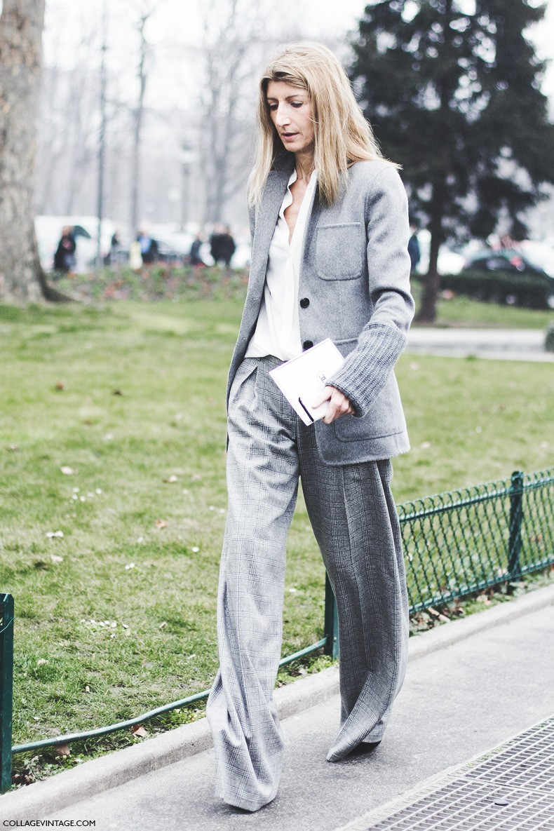 Paris_Fashion_Week-Fall_Winter_2015-Street_Style-PFW-Chanel-Sarah_Ruston-5