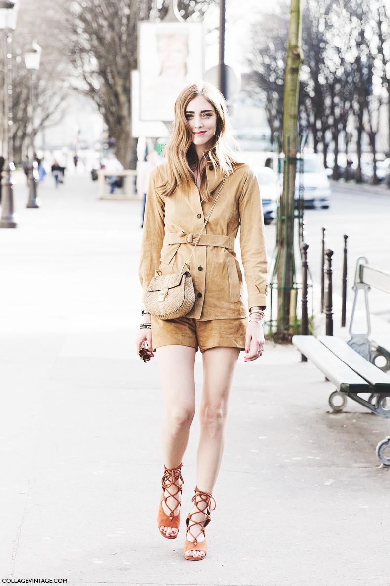 Paris_Fashion_Week-Fall_Winter_2015-Street_Style-PFW-Chiara_Ferragni-Chloe-