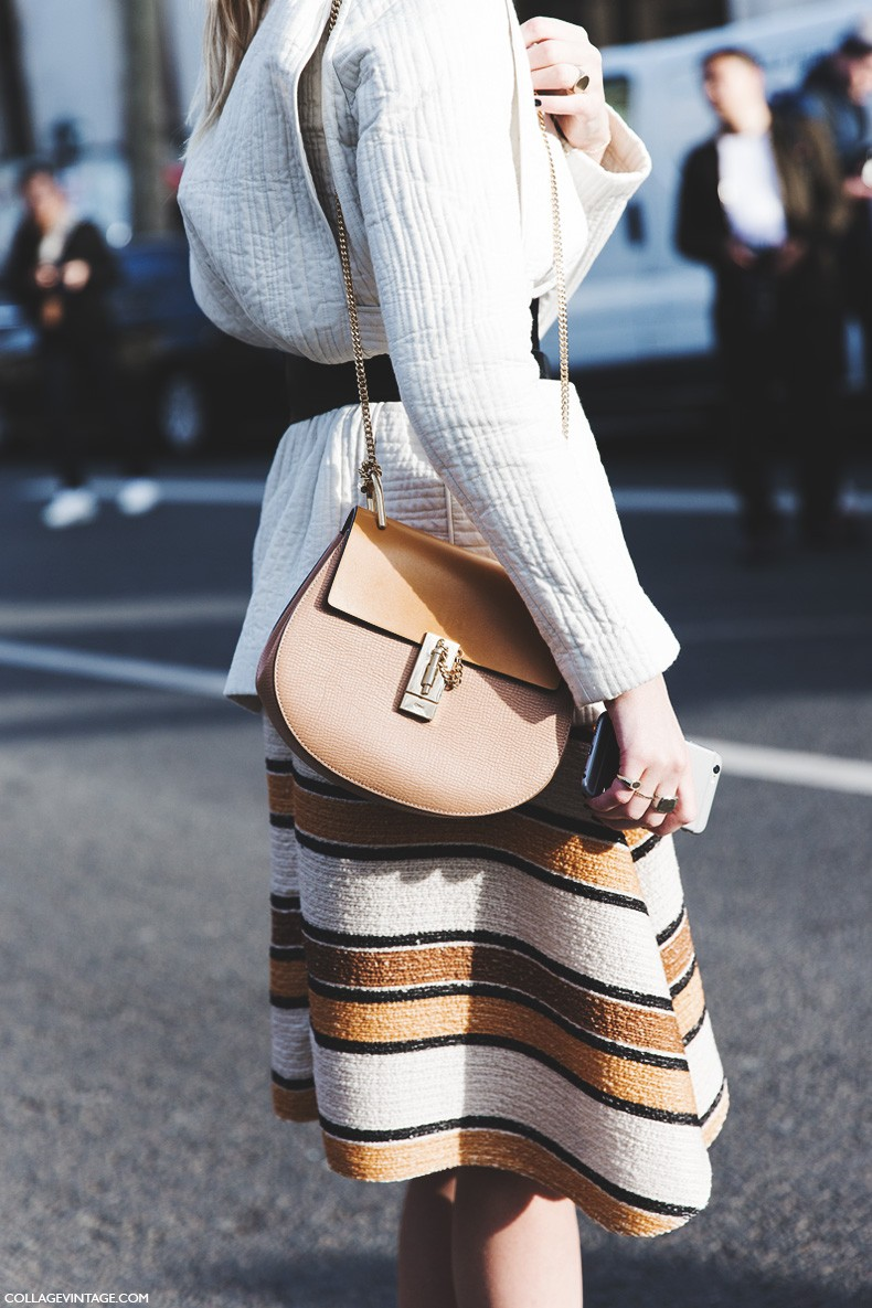 Paris_Fashion_Week-Fall_Winter_2015-Street_Style-PFW-Chloe_Bag-Isabel_Marant_Jacket-