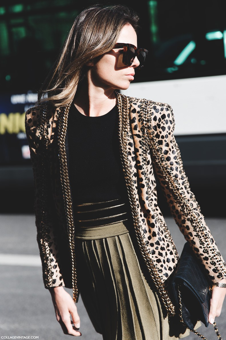 Paris_Fashion_Week-Fall_Winter_2015-Street_Style-PFW-Erica_Pelosini-