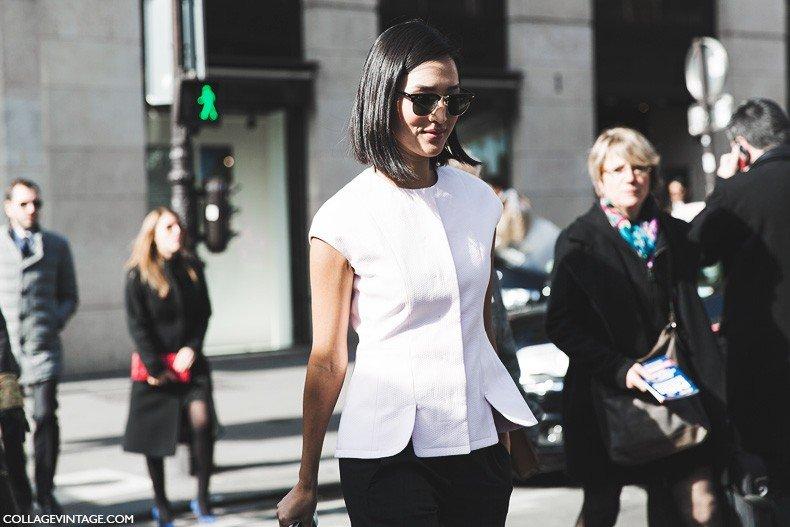 Paris_Fashion_Week-Fall_Winter_2015-Street_Style-PFW-Gary_Pepper-