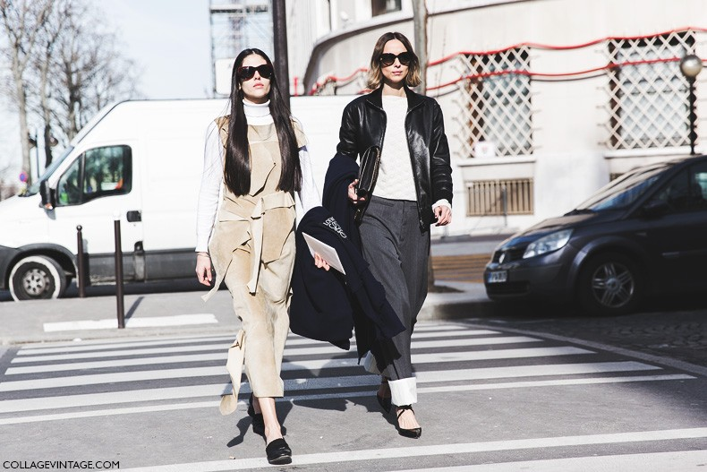Paris_Fashion_Week-Fall_Winter_2015-Street_Style-PFW-Gilda_Ambrosio-Candela_Novembre-Loewe-
