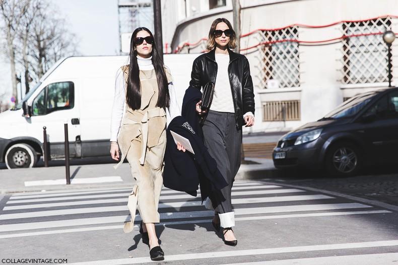 Paris_Fashion_Week-Fall_Winter_2015-Street_Style-PFW-Gilda_Ambrosio-Candela_Novembre-Loewe-