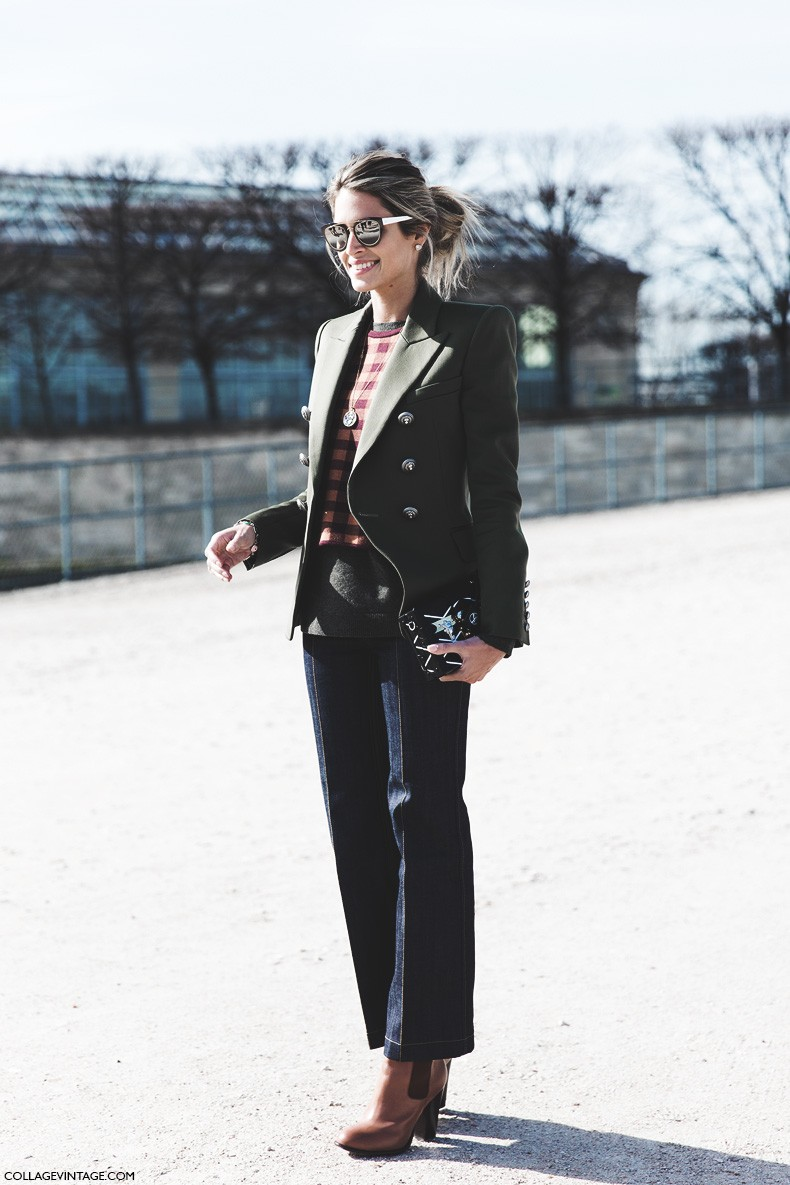 Paris_Fashion_Week-Fall_Winter_2015-Street_Style-PFW-Helena_Nordon-3