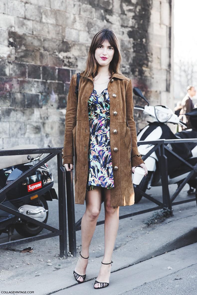 Paris_Fashion_Week-Fall_Winter_2015-Street_Style-PFW-Jeane_Damas-1