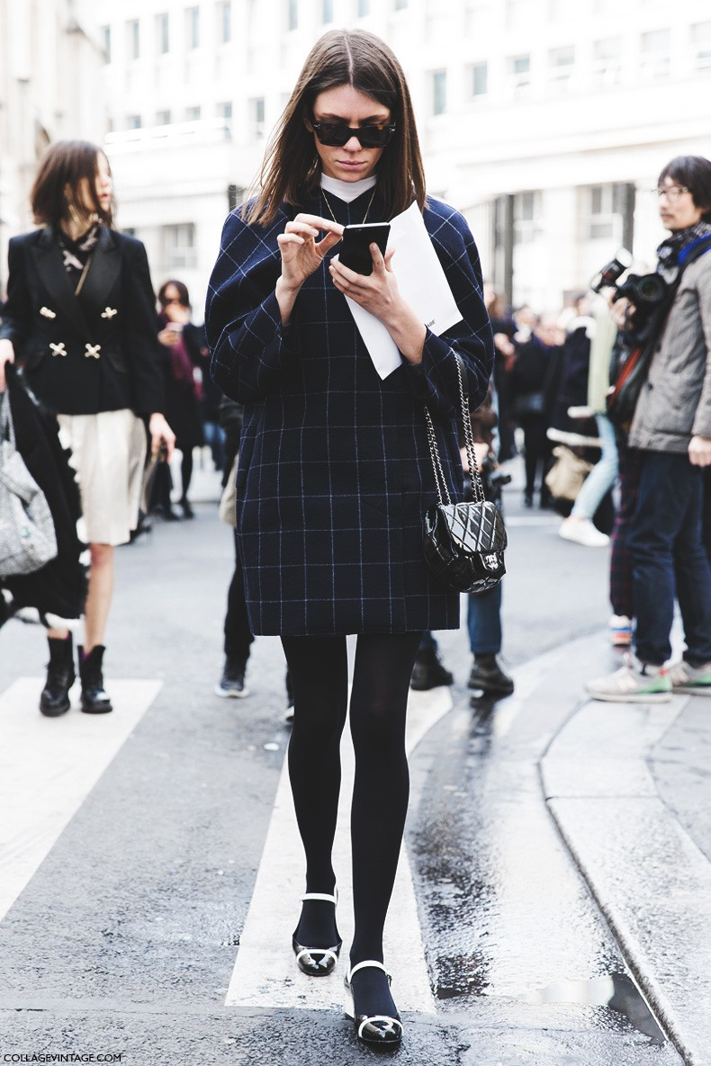 Paris_Fashion_Week-Fall_Winter_2015-Street_Style-PFW-Julia_Gall-1
