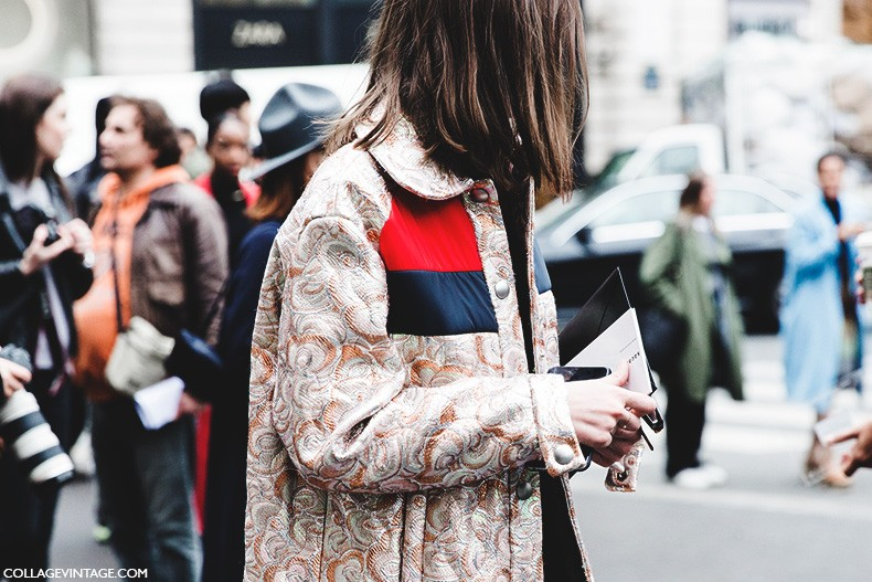Paris_Fashion_Week-Fall_Winter_2015-Street_Style-PFW-Julia_Gall-Chanel_Bag-4