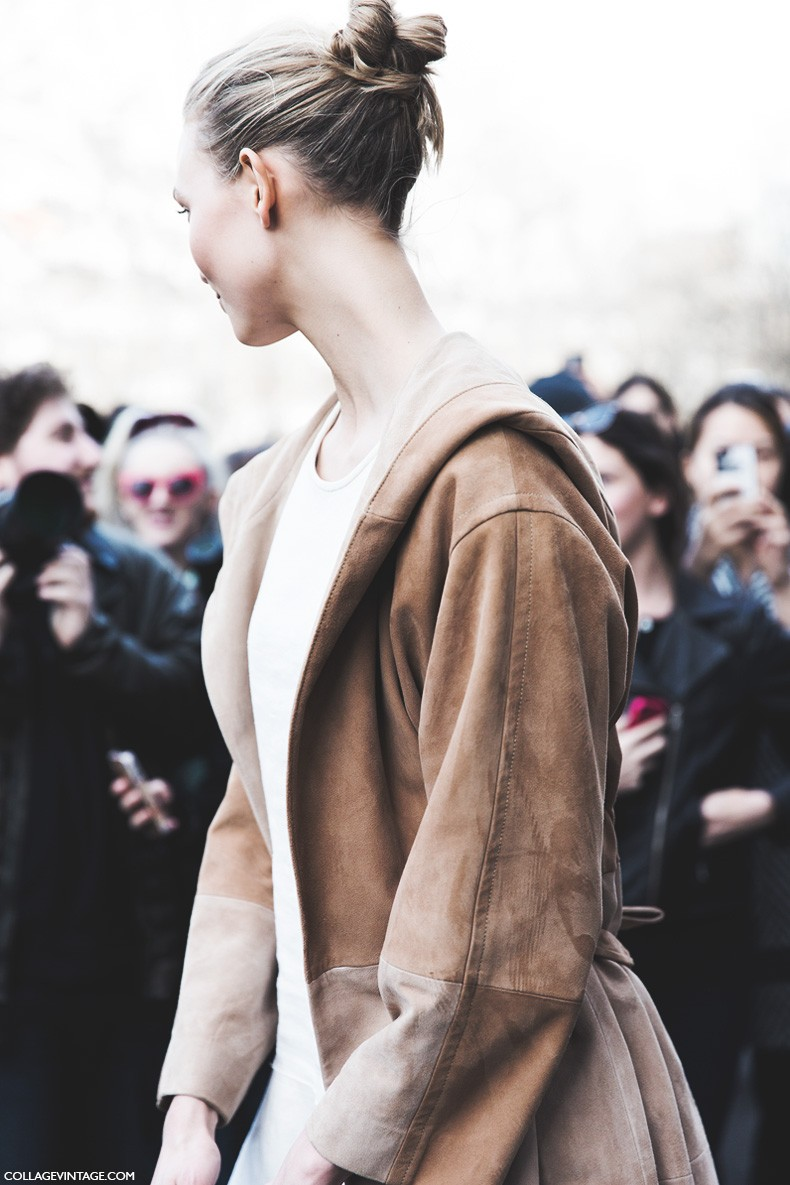 Paris_Fashion_Week-Fall_Winter_2015-Street_Style-PFW-Karlie_Kloss-