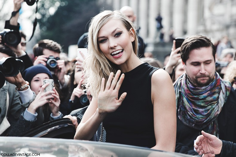 Paris_Fashion_Week-Fall_Winter_2015-Street_Style-PFW-Karlie_Kloss-