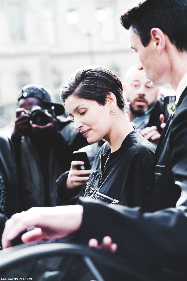 Paris_Fashion_Week-Fall_Winter_2015-Street_Style-PFW-LAetita_Casta-