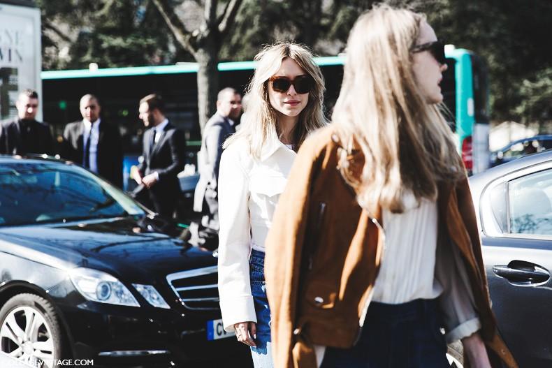 Paris_Fashion_Week-Fall_Winter_2015-Street_Style-PFW-Look_De_Pernille-Celine-