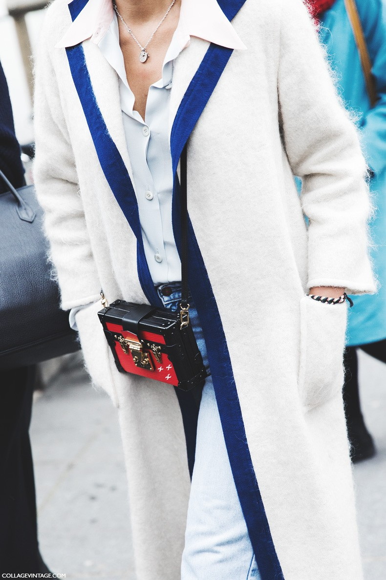 Paris_Fashion_Week-Fall_Winter_2015-Street_Style-PFW-Louis_Vuitton_Bag-