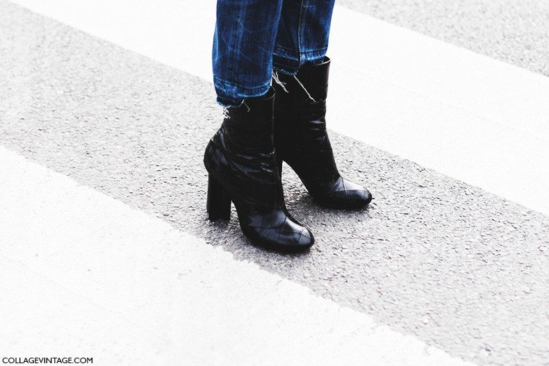 Paris_Fashion_Week-Fall_Winter_2015-Street_Style-PFW-Louis_Vuitton_Boots-