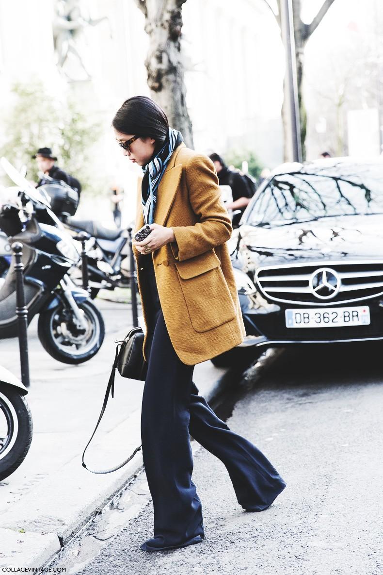 Paris_Fashion_Week-Fall_Winter_2015-Street_Style-PFW-Margaret_Zhang-