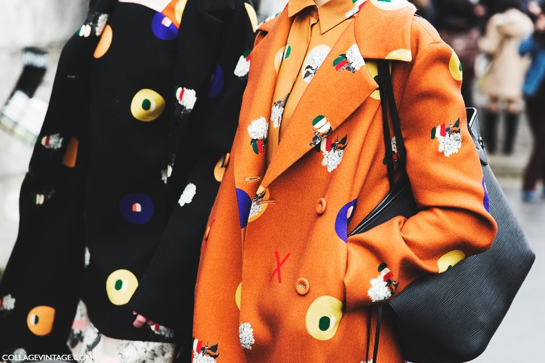 Paris_Fashion_Week-Fall_Winter_2015-Street_Style-PFW-Matchy_Matchy_Prints-