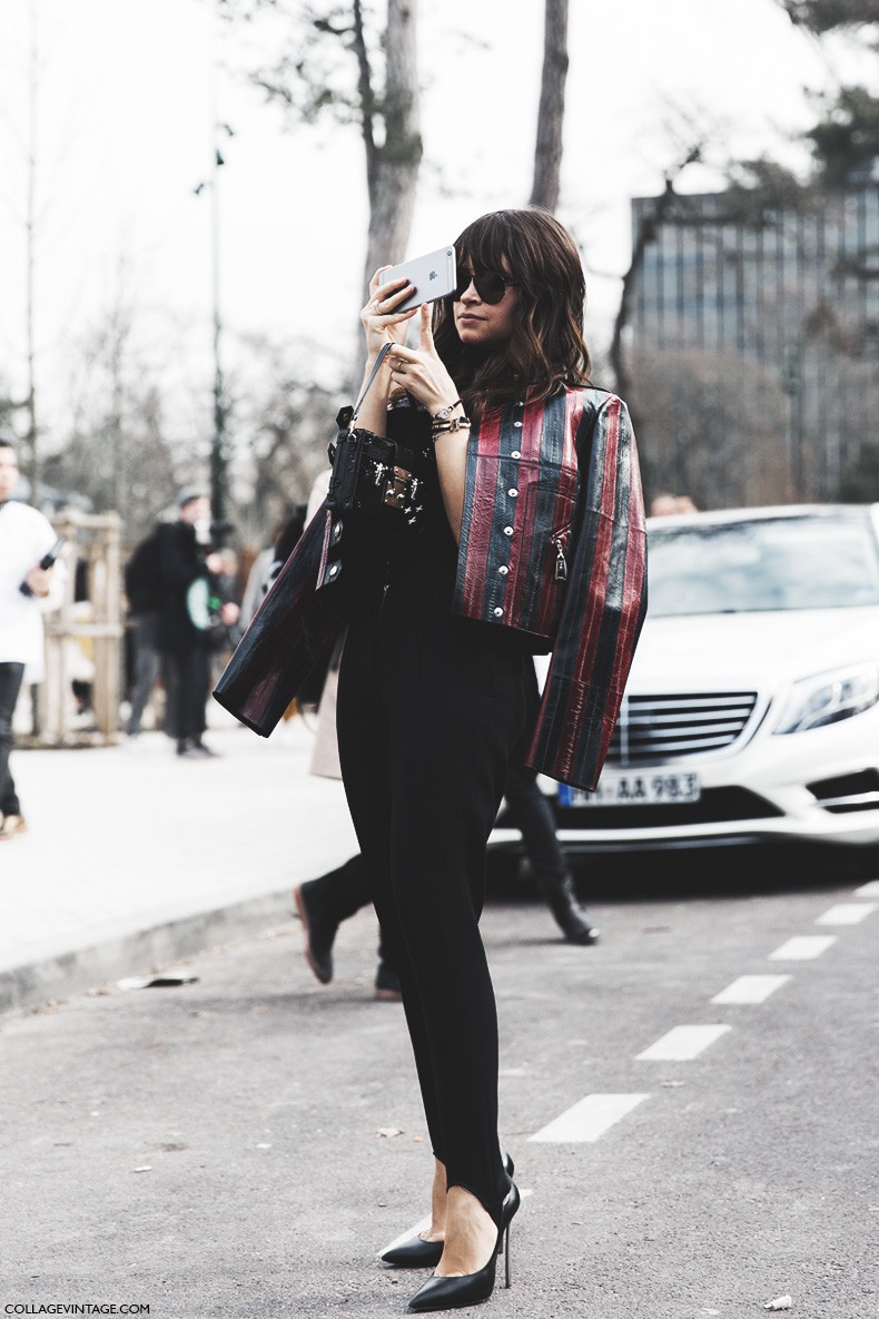 Paris_Fashion_Week-Fall_Winter_2015-Street_Style-PFW-Miroslava_Duma-Louis_Vuitton-1