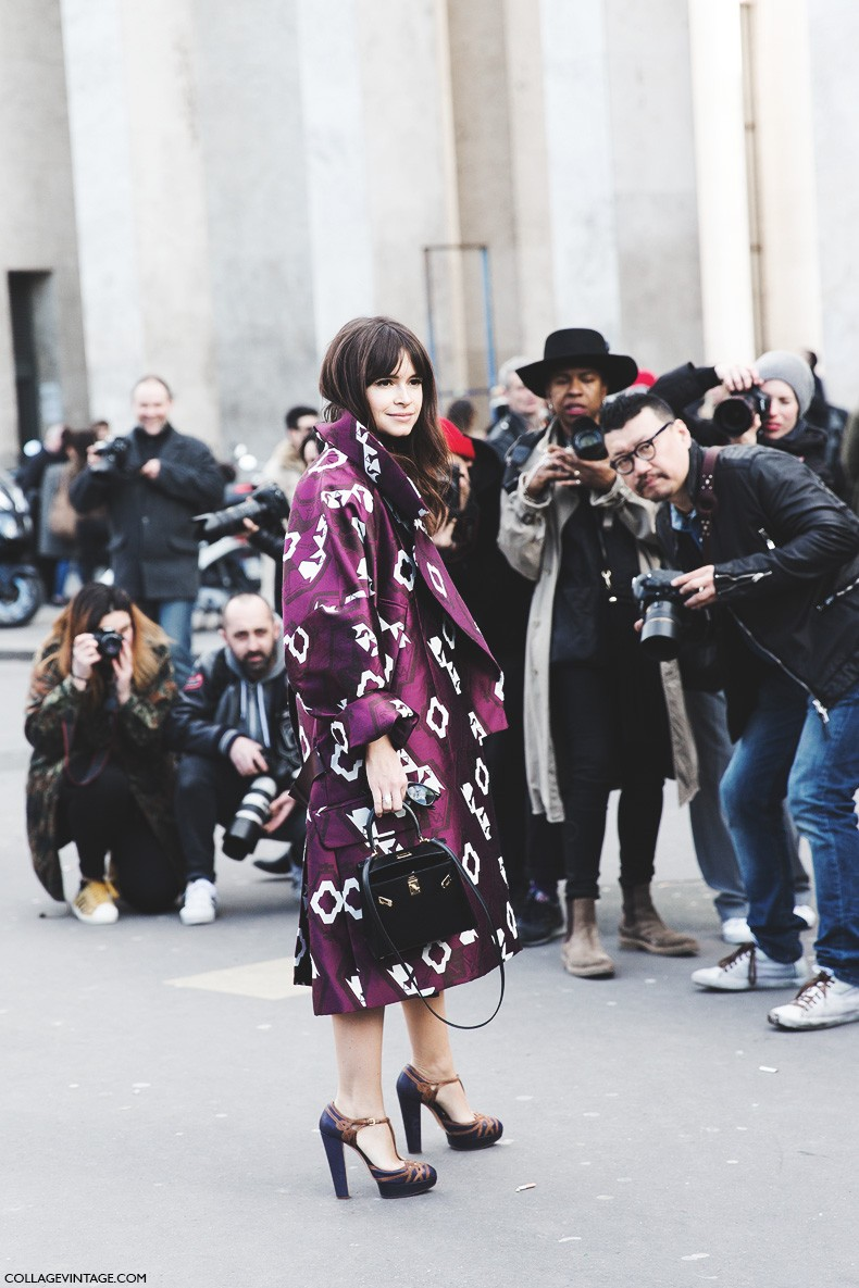 Paris_Fashion_Week-Fall_Winter_2015-Street_Style-PFW-Miroslava_Duma-Rochas-2