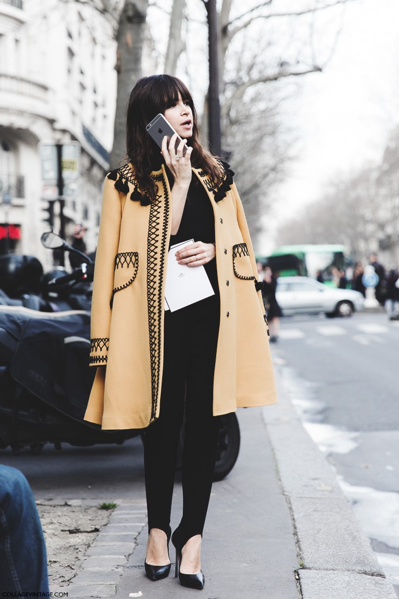 Paris_Fashion_Week-Fall_Winter_2015-Street_Style-PFW-Miroslava_Duma-Vita_Kin_Coat-2