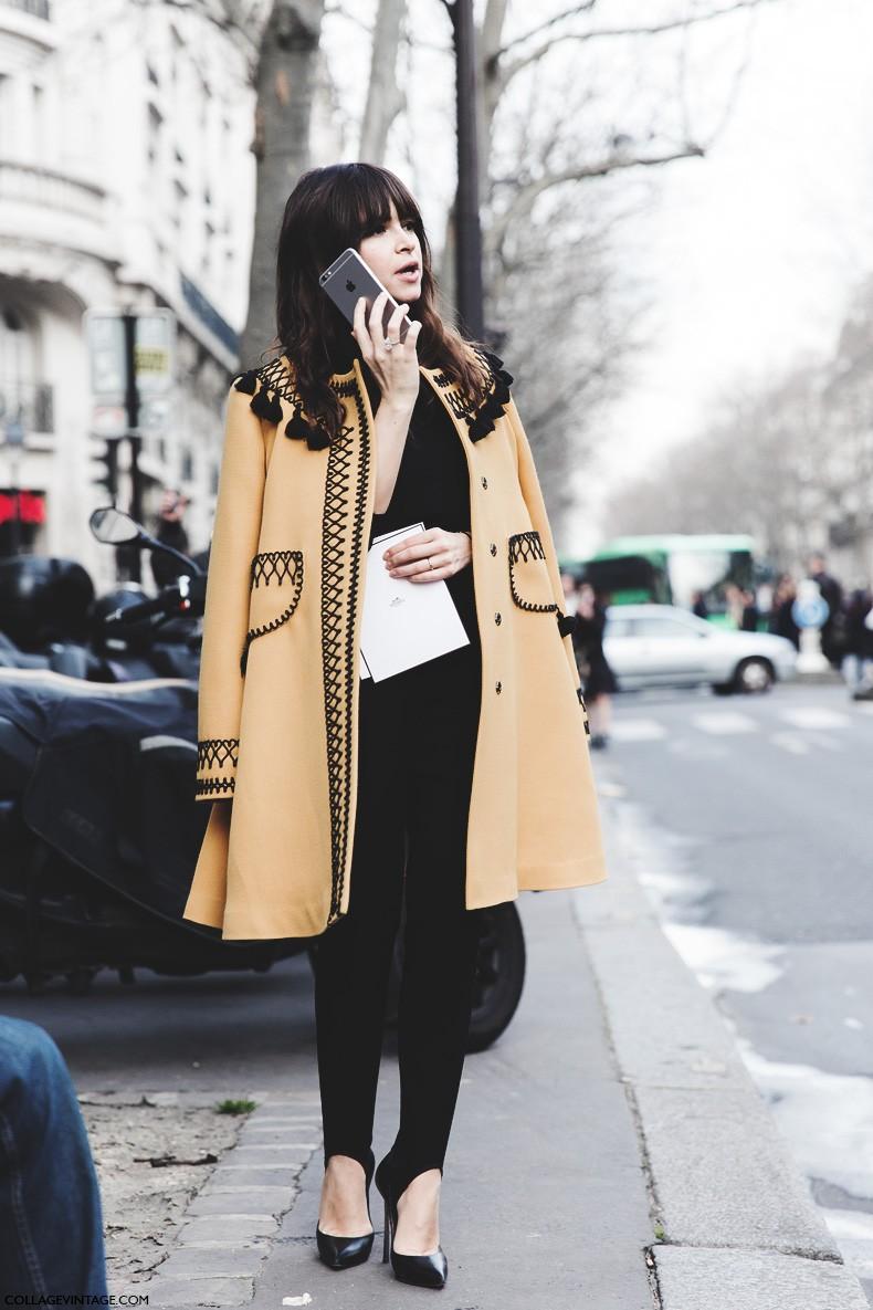 Paris_Fashion_Week-Fall_Winter_2015-Street_Style-PFW-Miroslava_Duma-Vita_Kin_Coat-2