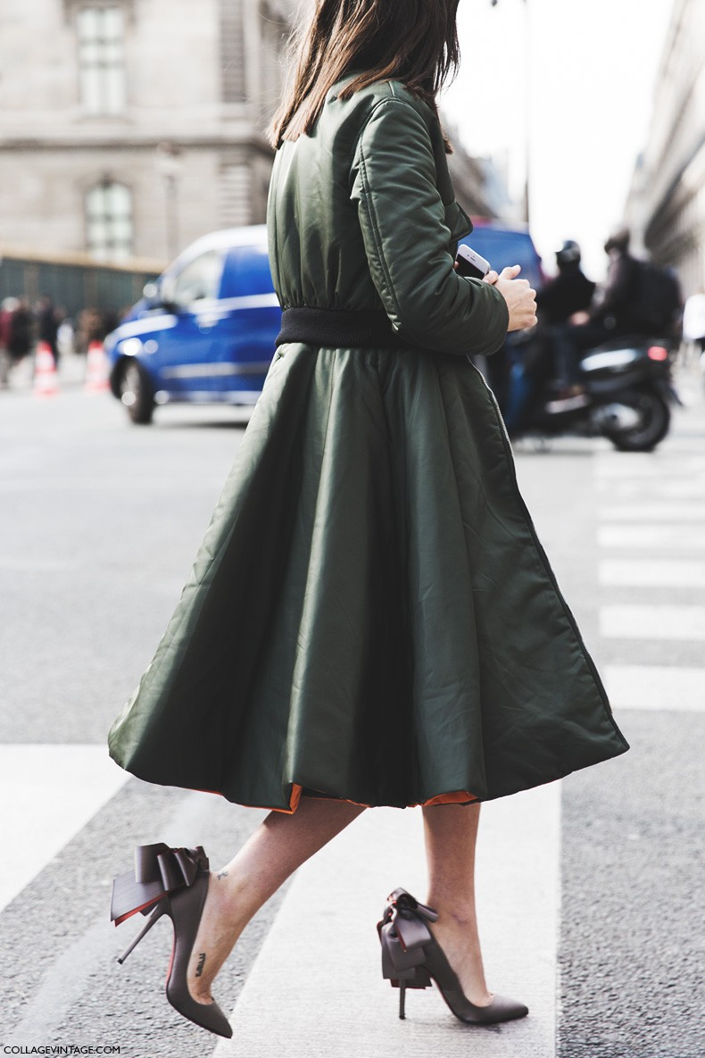 Paris_Fashion_Week-Fall_Winter_2015-Street_Style-PFW-Natasha_Goldeberg-Dior-4