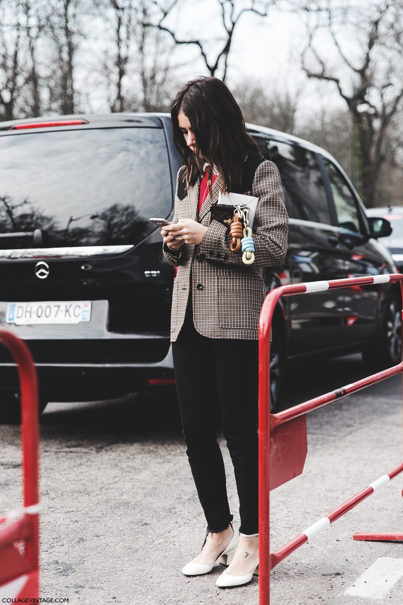 Paris_Fashion_Week-Fall_Winter_2015-Street_Style-PFW-Natasha_Goldenberg-