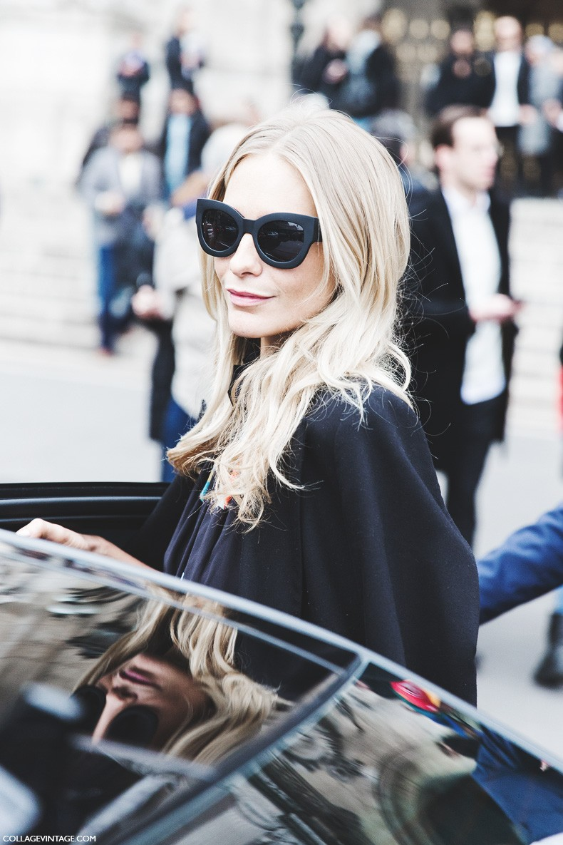 Paris_Fashion_Week-Fall_Winter_2015-Street_Style-PFW-Poppy_Delevigne-