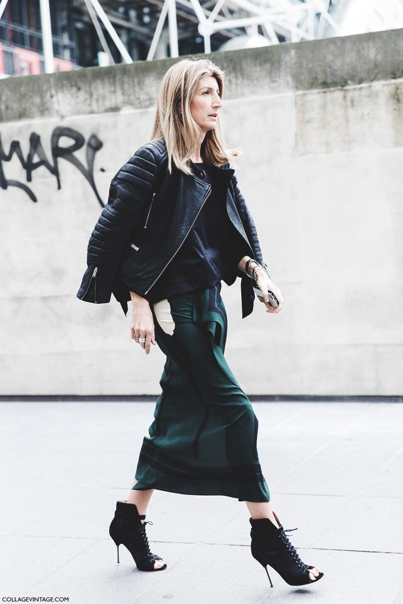 Paris_Fashion_Week-Fall_Winter_2015-Street_Style-PFW-Sarah_Ruston-