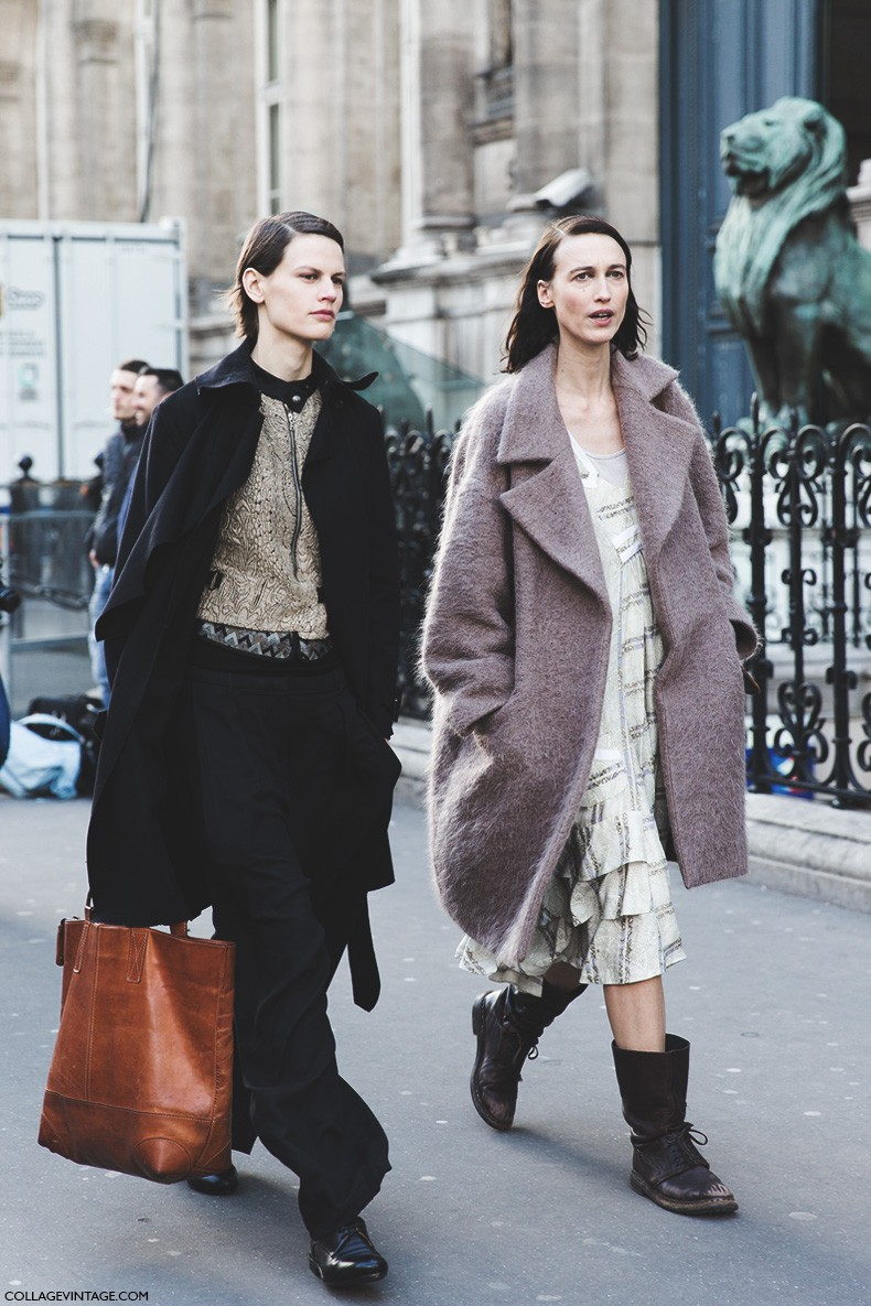 Paris_Fashion_Week-Fall_Winter_2015-Street_Style-PFW-Saskia_De_Brauw-