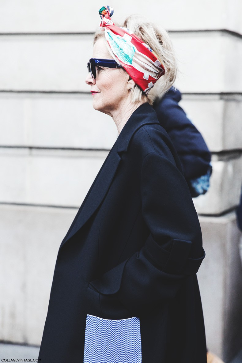 Paris_Fashion_Week-Fall_Winter_2015-Street_Style-PFW-Scaf-Turbant-