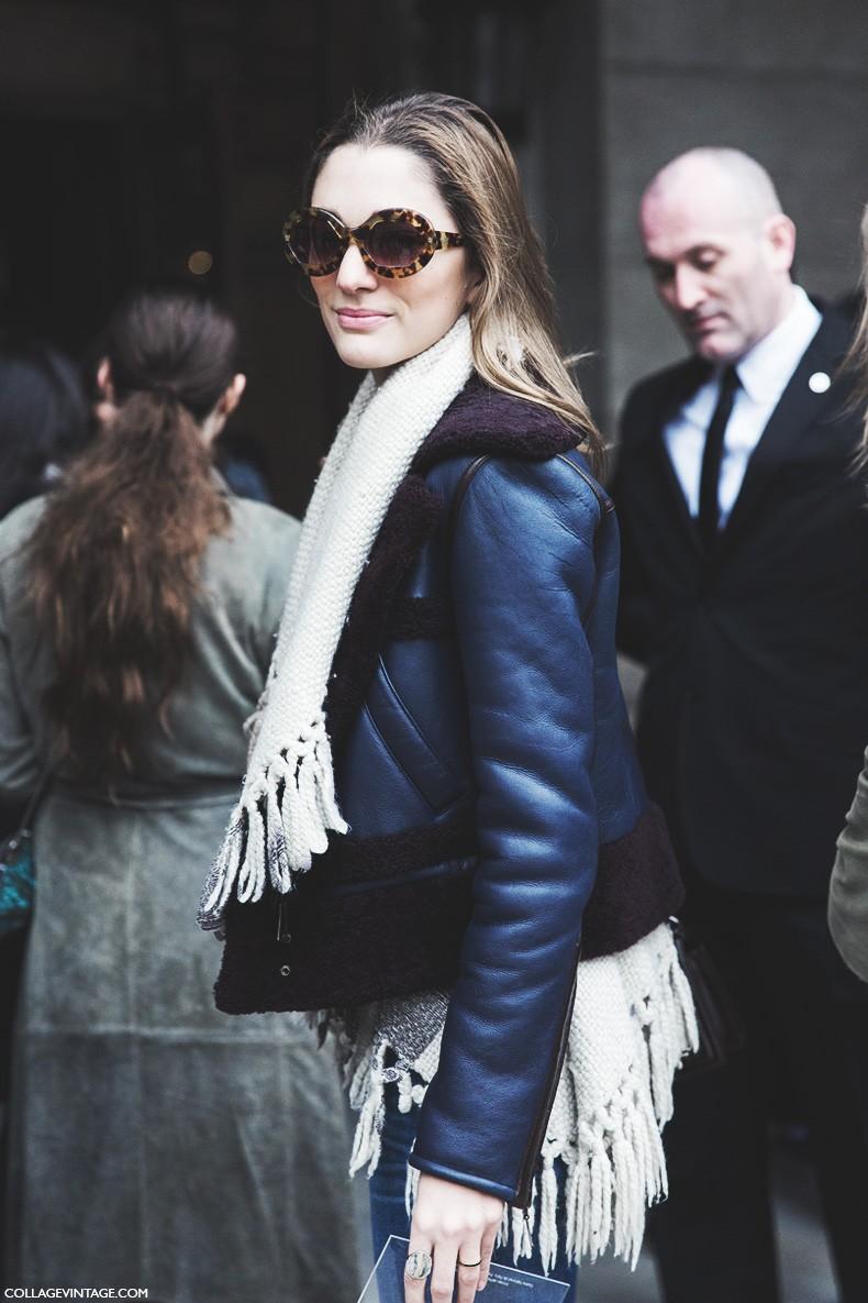 Paris_Fashion_Week-Fall_Winter_2015-Street_Style-PFW-Sofia_Sanchez-