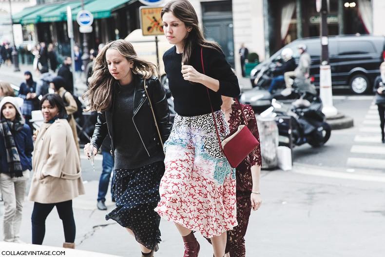 Paris_Fashion_Week-Fall_Winter_2015-Street_Style-PFW-Stella_McCartney-