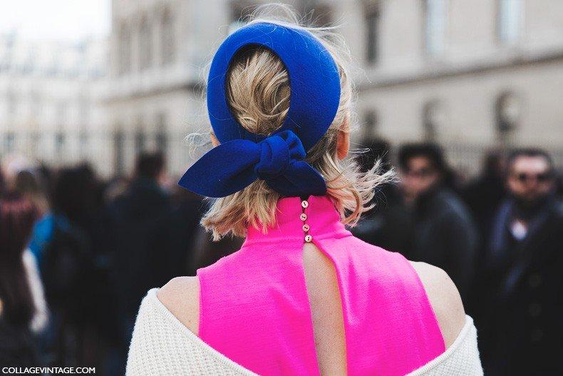 Paris_Fashion_Week-Fall_Winter_2015-Street_Style-PFW-Turbant-1