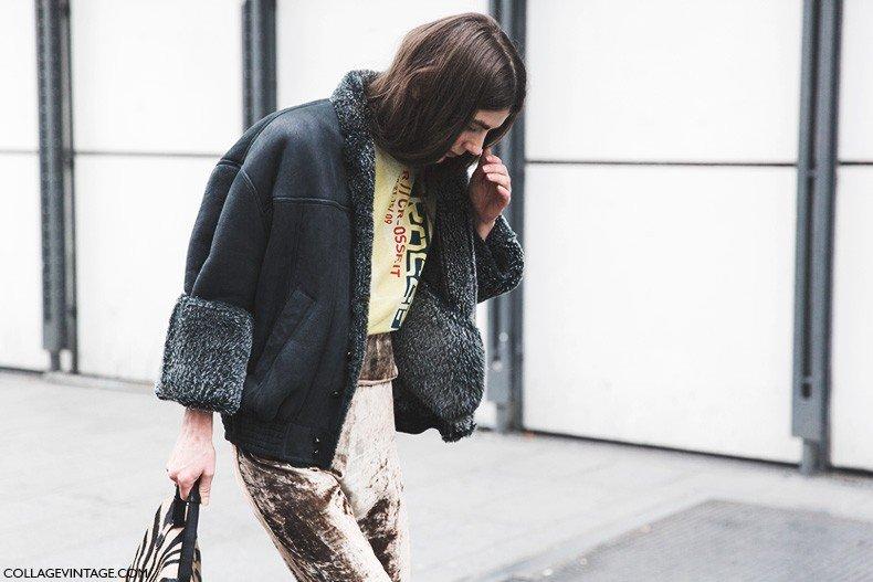 Paris_Fashion_Week-Fall_Winter_2015-Street_Style-PFW-Ursina_Gisy-9